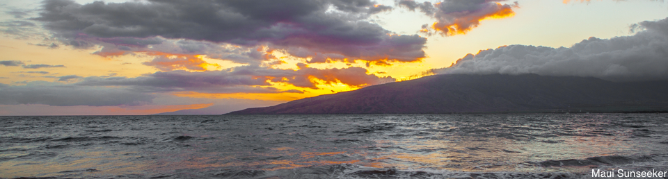 best places to stay in kihei maui