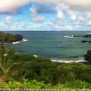 waianapanapa-beach