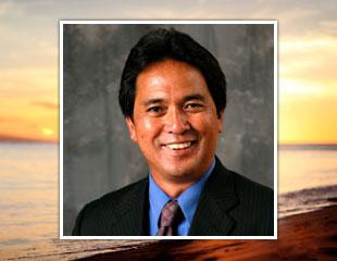 Maui lawyer